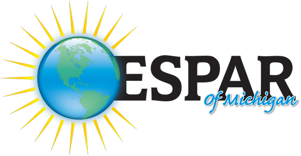 espar of michigan > welcome to espar of michigan